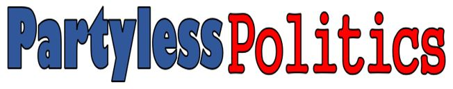 Partyless Politics